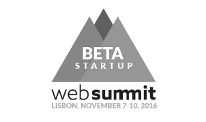web summit