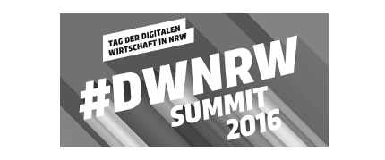 #dwnrw summit